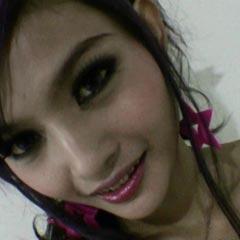 Thai Sex Girl Eaw