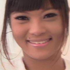 Thai Sex Girl Gail