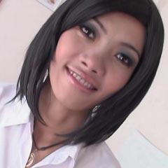 Thai Sex Girl Faw