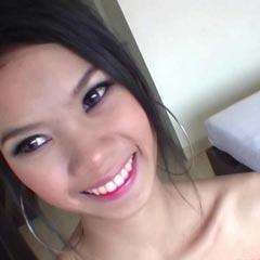 Thai Sex Girl Nima