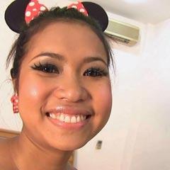 Thai Sex Girl Candy