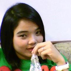 Thai Sex Girl Mini