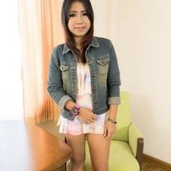 Thai Sex Girl Tukkatan