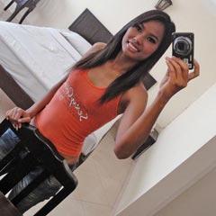 Thai Sex Girl Yui
