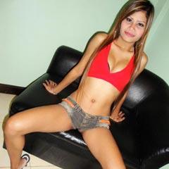 Thai Sex Girl Apple