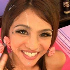 Thai Sex Girl Kanda