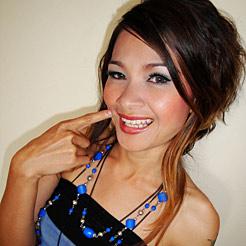 Thai Sex Girl Ann